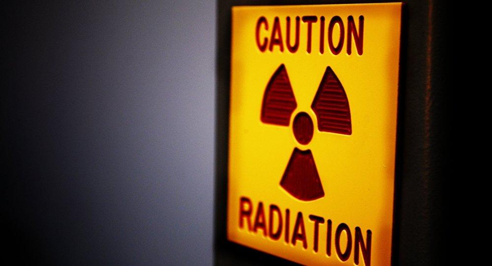 Livro sugere que EUA faziam experimentos com radiação em civis durante Guerra Fria
