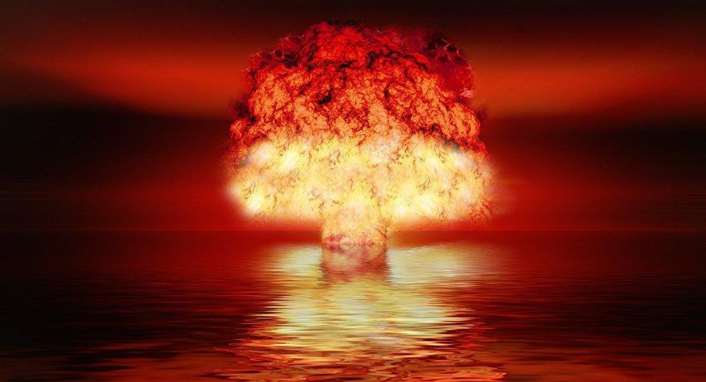 Ordem de ataque nuclear vinda de Trump pode ser desobedecida