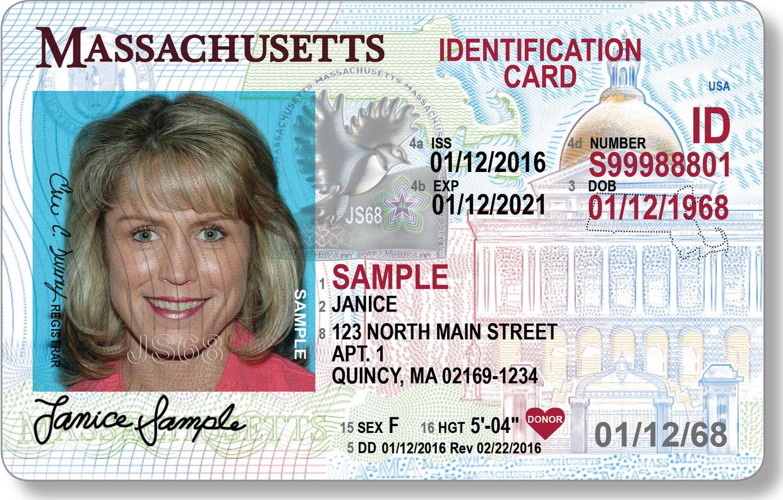 Mudanças no requisito para carteira de motorista atingem imigrantes e americanos