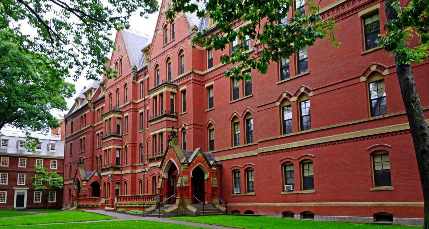 Universidades de Harvard e MIT trazem a Massachusetts maior conferência brasileira dos EUA