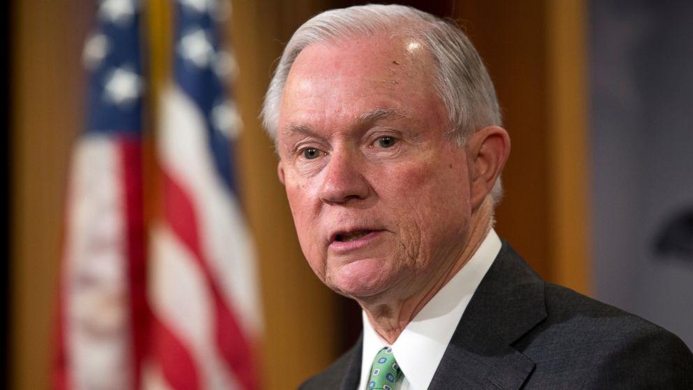 Procurador-Geral de Justiça vai processar criminalmente imigrantes que cruzarem a fronteira