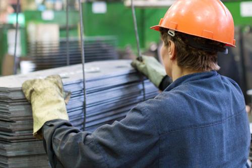 Massachusetts terá aumento no salário mínimo