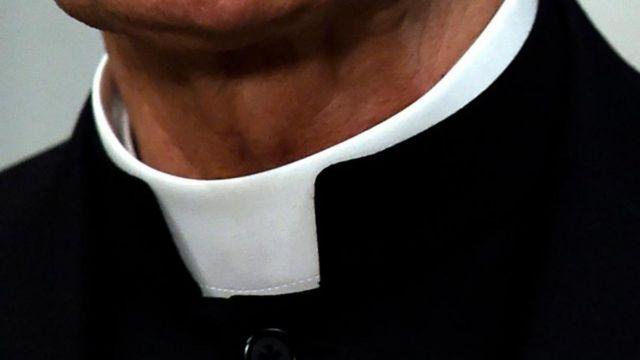 "Escândalo sexual da Igreja é momento para ""limpar"" passado obscuro"