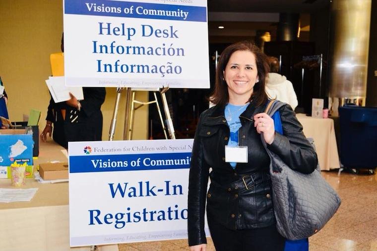 Conferência em português traz para Harvard especialistas em autismo