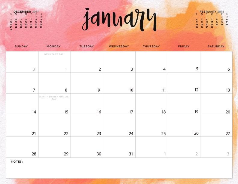 Calendários e convenções