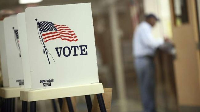 Eleição americana dessa terça deve decidir futuro do país. Tire suas dúvidas