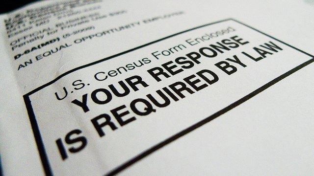 Juiz cancela ordem de Trump sobre pergunta de cidadania no Censo