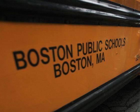 Brasileiro é acusado de enviar carta falsa sobre ataque à escola de Boston