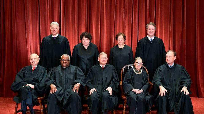 Suprema Corte vai decidir sobre censo, e pode afetar imigrantes