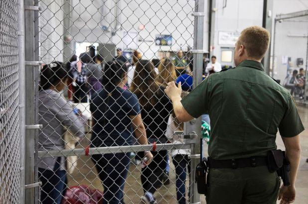 Imigrantes com green card podem ficar presos indefinidamente, afirma Suprema Corte