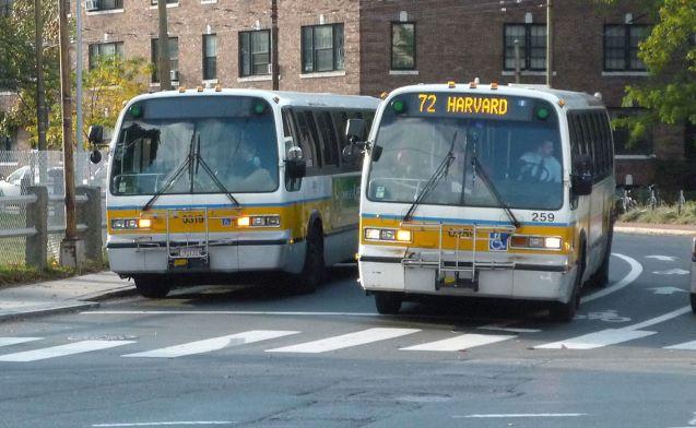 Viagens de ônibus no final da noite serão permanentes