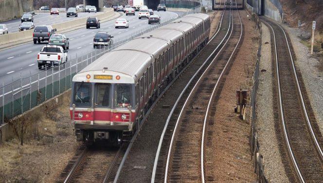 Obras e atraso no metrô da linha vermelha se estenderão até outubro