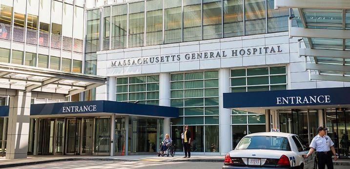 Médicos alertam sobre perigos da Imigração à saúde de pacientes