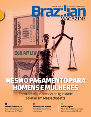 Brazilian Magazine - Jul 18 - COVER_small
