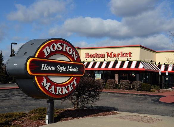 boston-market-location