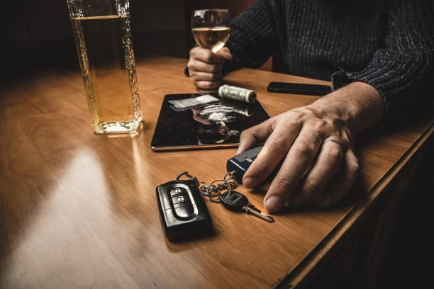 impaired-driving-crime-1024x683