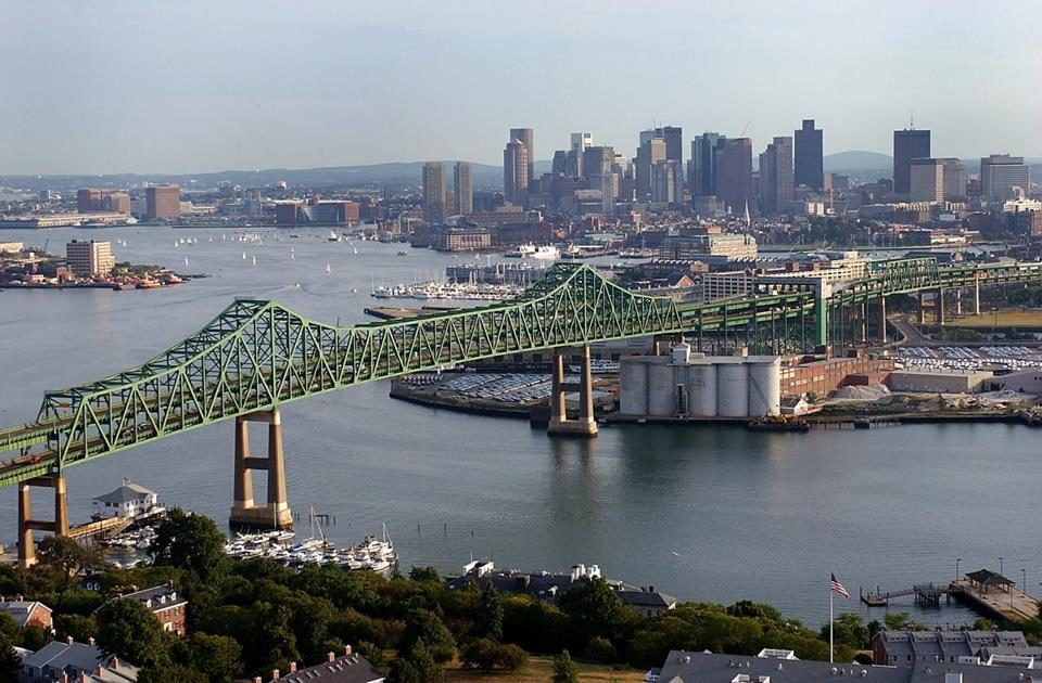 tobin bridge-667625-9919