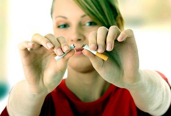 youth-smoking