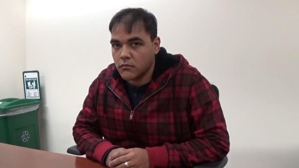 Brasileiro nos EUA, se declara culpado em caso TelexFree