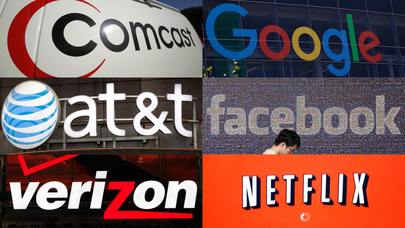 Governo Trump suspende regulamento da Internet e afeta consumidor de baixa renda