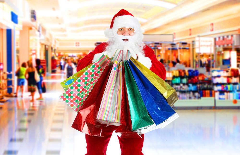 Defesa do Consumidor alerta sobre cuidados essenciais nas compras de Natal