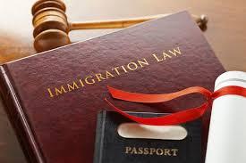 Procuradoria lança campanha sobre práticas ilegais de leis de imigração