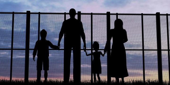 Aumenta em 50% deportações de imigrantes nos EUA