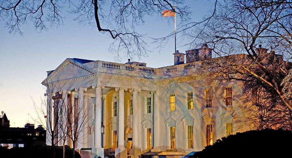 Senado dos EUA rejeita projetos de reforma migratória