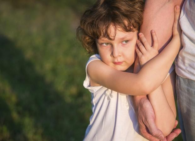 Pais não merecem rótulos e sim compreensão