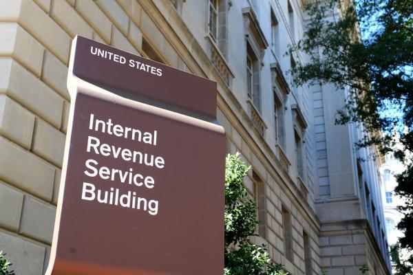 Governo emite alerta contra recentes fraudes para enganar imigrantes