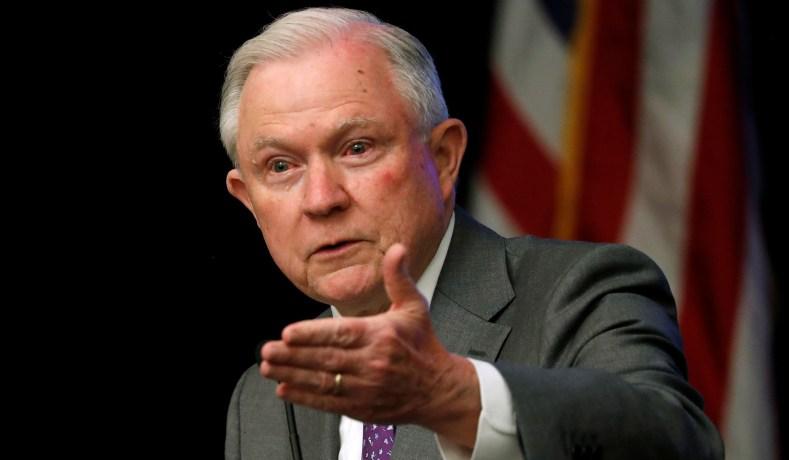 Governo Trump nega asilo para vítima de violência doméstica