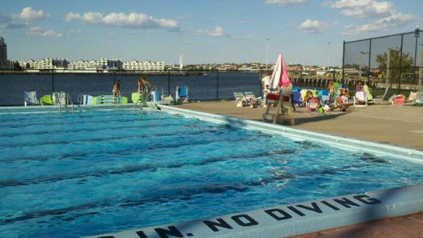 North-End-Boston-public-pool