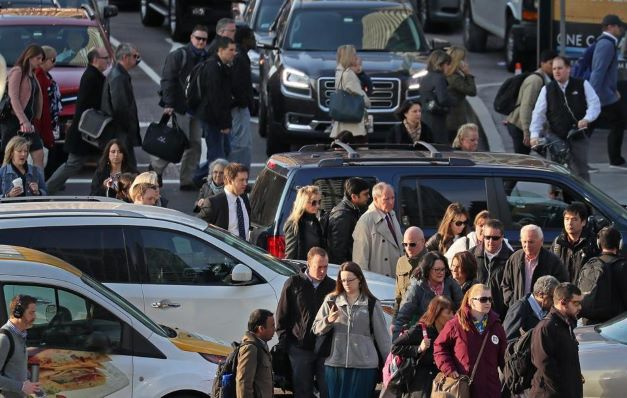 Bay state population growth tops in New England