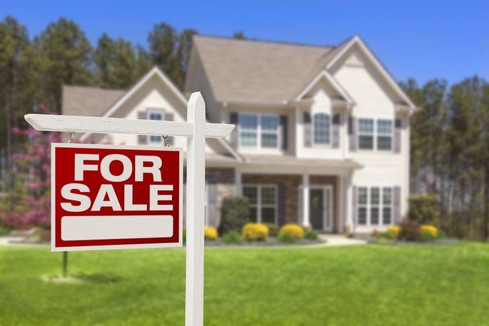 Tem US$ 400 mil? Esse é o preço médio de venda de imóveis em Massachusetts este ano