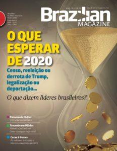 V12 - 2019 | Nº 78