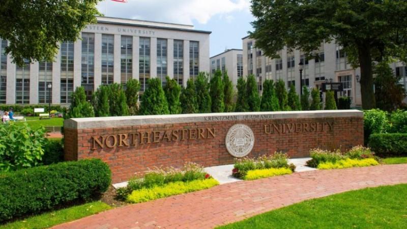https___cdn.cnn.com_cnnnext_dam_assets_200109192819-northeastern-university-boston-campus-file
