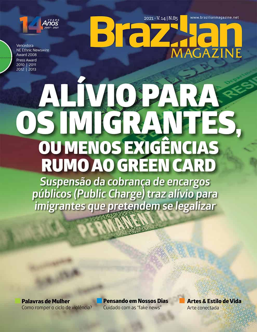 Brazilian_Magazine_ABR_2021_ISSUU-1