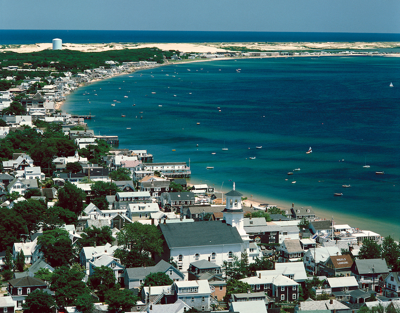 Cape-Cod-Massachusetts