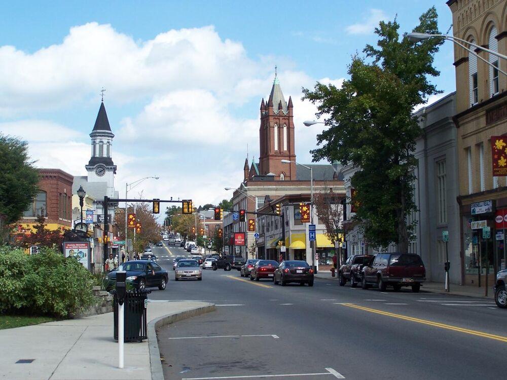 Everett,_Massachusetts